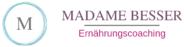 Madame Besser Logo